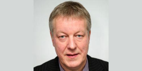 Lars Skrøvseth sier det vil bli ansatt en ny daglig leder i Sesam Ressurs når alle nødvendige vedtak i eierkommunene er fattet.