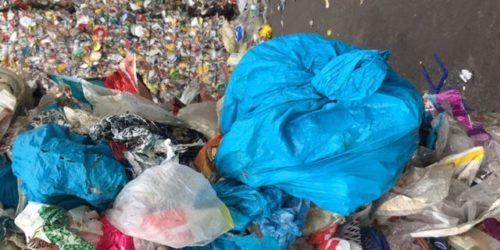 Adskillig mer plastemballasje må materialgjenvinnes om de foreslåtte kravene fra Miljødirektoratet skal oppfylles.