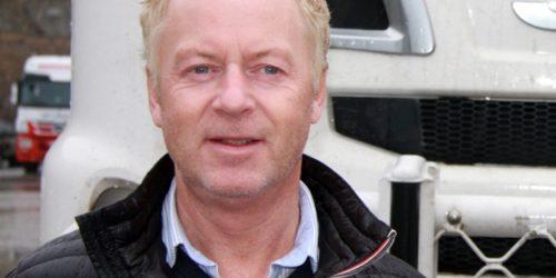 Jonny Enger må nå møte i retten tiltalt for en mengde brudd på arbeidsmiljøloven mens Veireno drev avfallsinnsamling i Oslo og Vestfold.