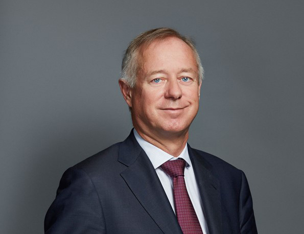 Et halvt år etter konkursen i Reno Norden har konkursbestyrer Tom Hugo Ottesen nå fått solgt det svenske og finske datterselskapet.