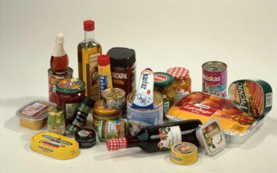 LOVPÅLAGT: Etter at produsentansvaret for emballasje ble forskriftsfestet i 2017 er det ulovlig å sette emballasje på markedet uten å betale vederlag til et godkjent returselskap. Nå følger Miljødirektoratet opp med kontroller.